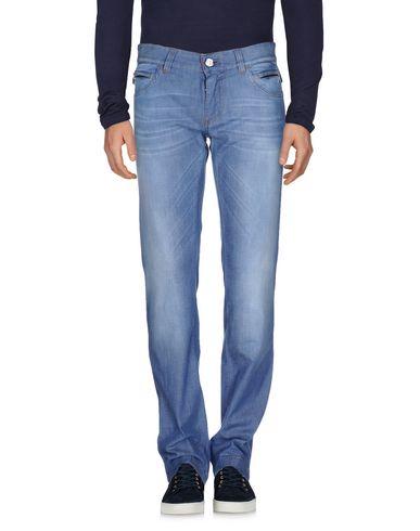 Джинсовые брюки BILLIONAIRE 42522591WU