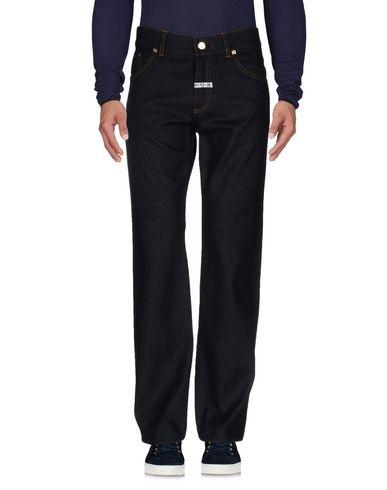Джинсовые брюки BILLIONAIRE 42522593KL
