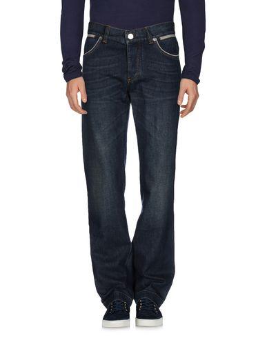 Джинсовые брюки BILLIONAIRE 42522597GC
