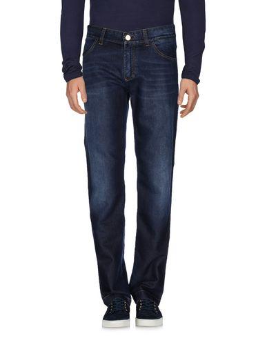 Джинсовые брюки BILLIONAIRE 42522598XI