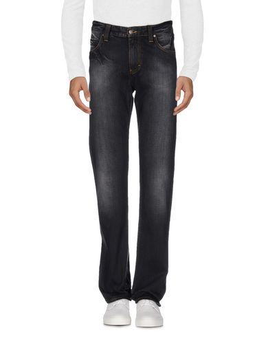 Джинсовые брюки CALVIN KLEIN JEANS 42522613KD