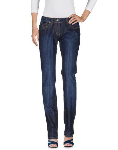 Джинсовые брюки NORTH SAILS 42522647XF