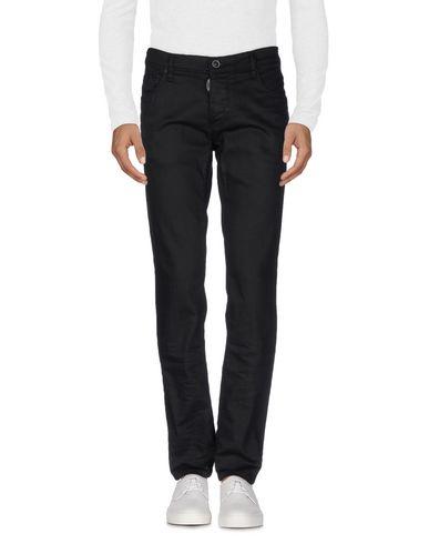 Джинсовые брюки ANTONY MORATO 42522683CV