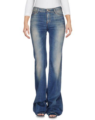 Джинсовые брюки GUESS BY MARCIANO 42522819XV