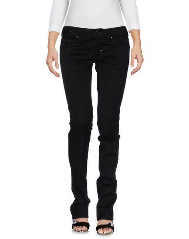 Джинсовые брюки DIESEL 42523008ER
