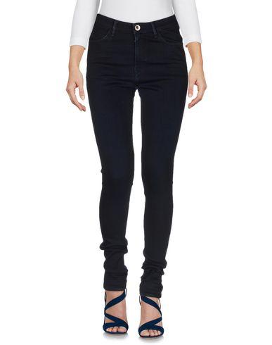 Джинсовые брюки-капри HAIKURE 42523076RB