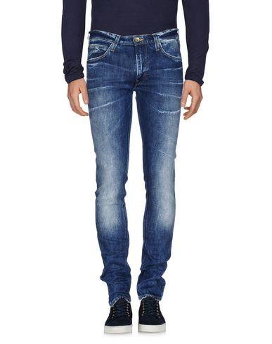 Джинсовые брюки LEE 42523109KJ