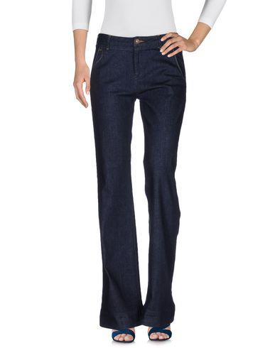Джинсовые брюки GARCIA JEANS 42523355TL