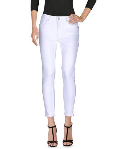 Джинсовые брюки SELECTED FEMME 42523438XV