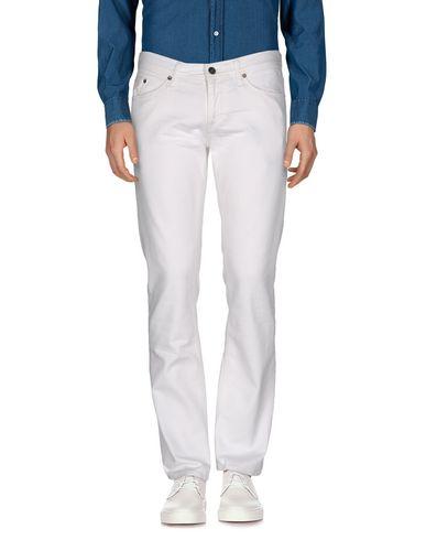 Повседневные брюки MELTIN POT 42523606XS