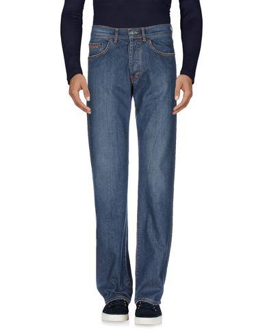 Джинсовые брюки DKNY JEANS 42523621LD