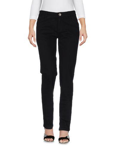 Джинсовые брюки PENNYBLACK 42524012FH