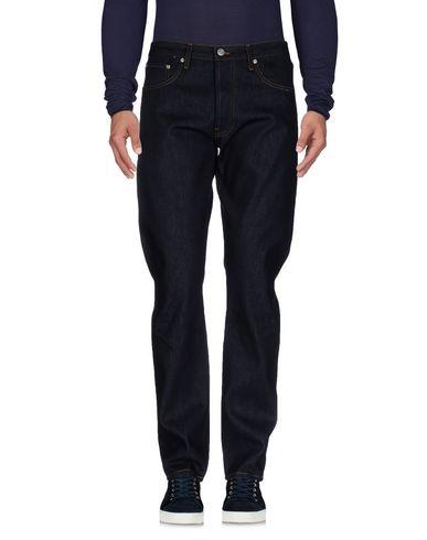 Джинсовые брюки STUSSY 42524113FH