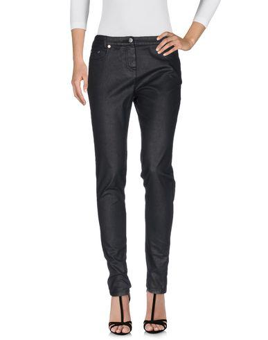 Джинсовые брюки DIOR 42524133OM