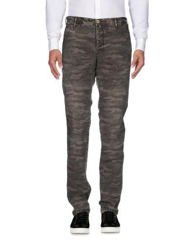 Повседневные брюки ICON 42524170WM