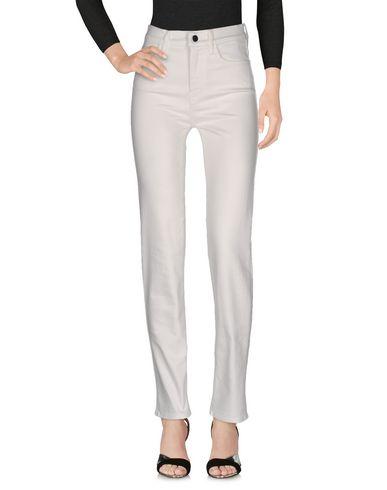 Джинсовые брюки GIAMBATTISTA VALLI FOR 7 FOR ALL MANKIND 42524613AK