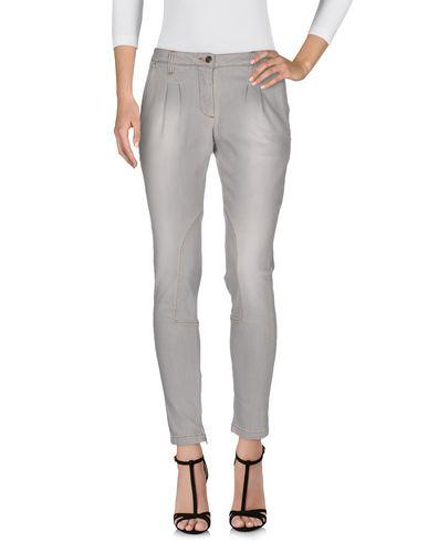 Джинсовые брюки ETRO 42524665NO