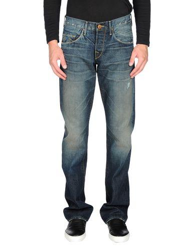 Джинсовые брюки TRUE RELIGION 42524857VK