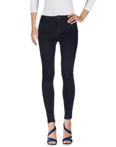Джинсовые брюки FRENCH CONNECTION 42525352KG