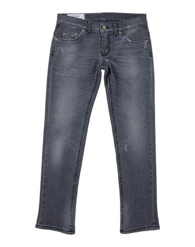 Джинсовые брюки DONDUP DQUEEN 42525470KX