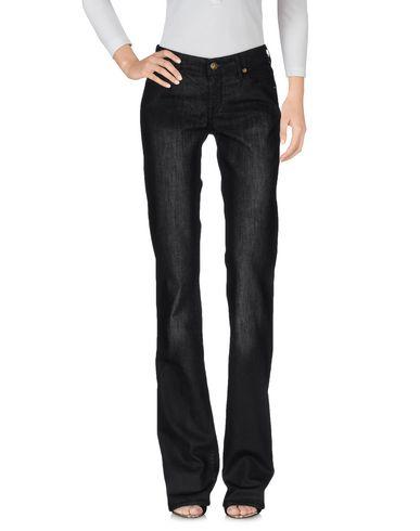 Джинсовые брюки RICH & SKINNY 42525728NC