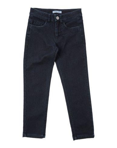 Джинсовые брюки MIMISOL 42525848LI