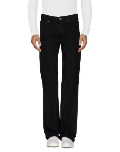 Джинсовые брюки JOHN RICHMOND 42525899HM