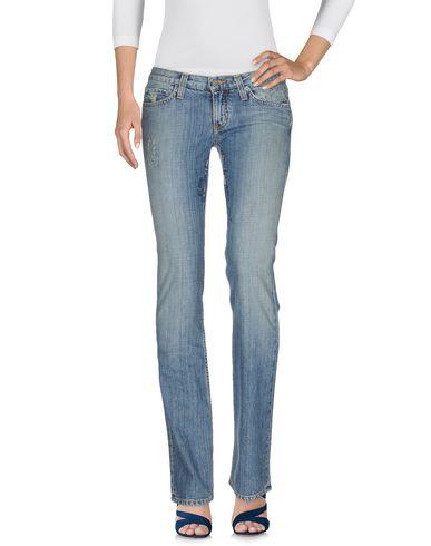 EARL JEAN Джинсовые брюки earl jean джинсовые брюки