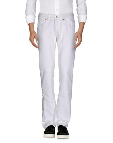 Джинсовые брюки DRYKORN 42525933NT
