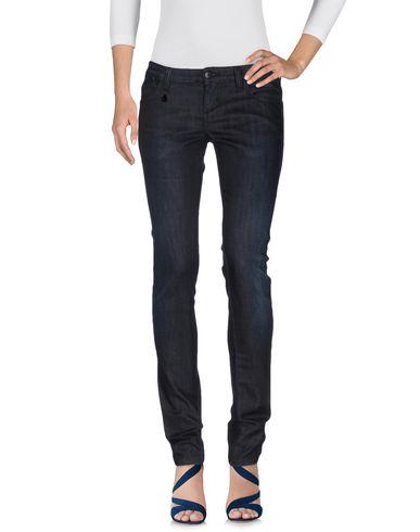 Джинсовые брюки RICHMOND DENIM 42526023LM