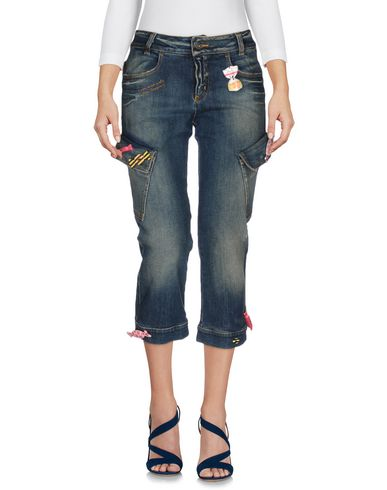 ��������� �����-����� MOSCHINO JEANS 42526061WP