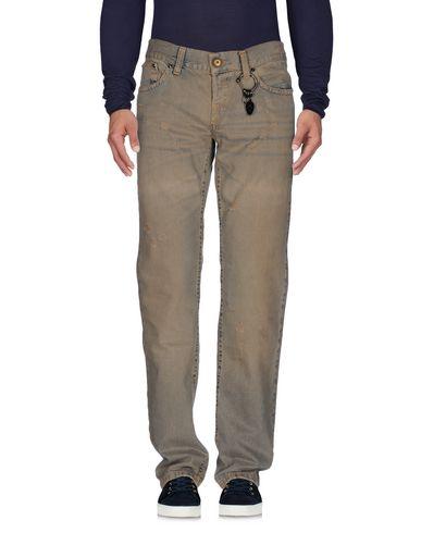 Джинсовые брюки RICHMOND DENIM 42526370EK