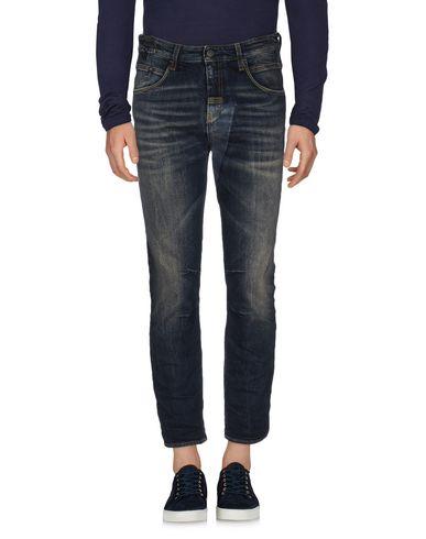 Джинсовые брюки MELTIN POT 42526428RL