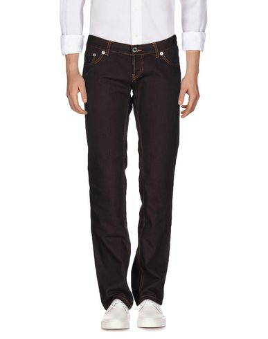 Джинсовые брюки JOHN RICHMOND 42526543IT