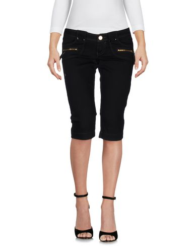 ��������� ������� GUESS JEANS 42526763CK