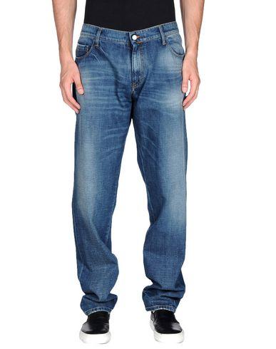Джинсовые брюки ICE ICEBERG 42526805HV