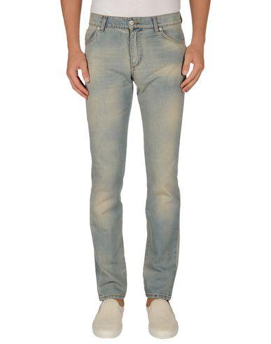 Foto ICE ICEBERG Pantaloni jeans uomo