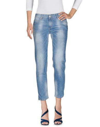 Джинсовые брюки LIU •JO JEANS 42526964HO