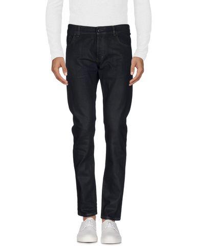 Foto MESSAGERIE Pantaloni jeans uomo