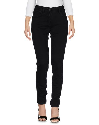 Джинсовые брюки LAUREL 42527026PQ