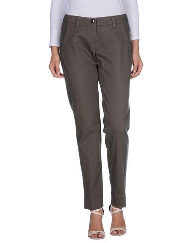 Джинсовые брюки SEVENTY 42527071IW