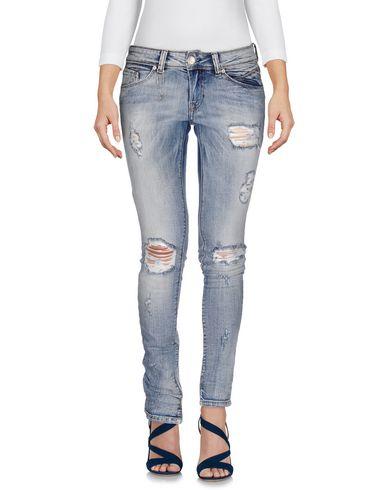 Джинсовые брюки IMPERIAL 42527093UN