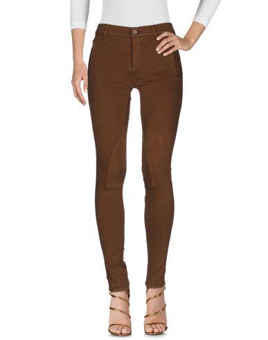 Джинсовые брюки FRENCH CONNECTION 42527124ER