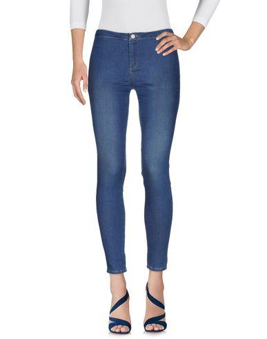 Джинсовые брюки FRENCH CONNECTION 42527125OV