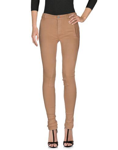 Джинсовые брюки FRENCH CONNECTION 42527127XR