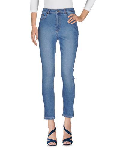 Джинсовые брюки FRENCH CONNECTION 42527129CT