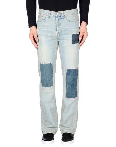 Джинсовые брюки RICHMOND DENIM 42527149XQ