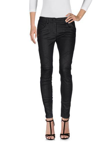 Джинсовые брюки CARA D. X DKNY 42527158WJ