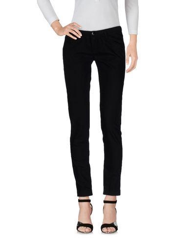Джинсовые брюки FORNARINA 42527259RL