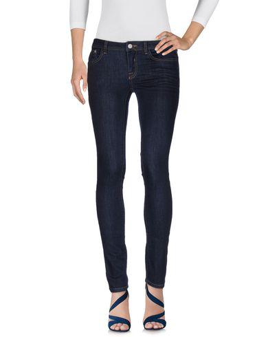 Джинсовые брюки ICEBERG 42527355JV